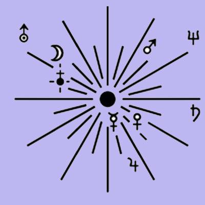 Astrologie Uranienne