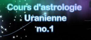 Chapitre 1: Les bases de l´astrologie uranienne