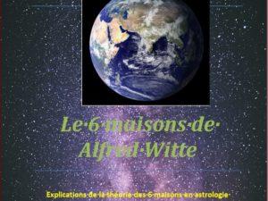 Module: Le système de maisons de Alfred Witte [e-book]